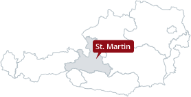 Seitenbersicht, Wohlfhlhotel Martinerhof